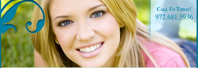 Natural Dentistry of North Texas