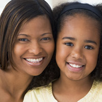 dental clinic in Mesquite TX